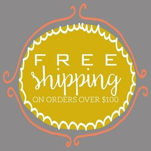 Make bundle and save shipping cost